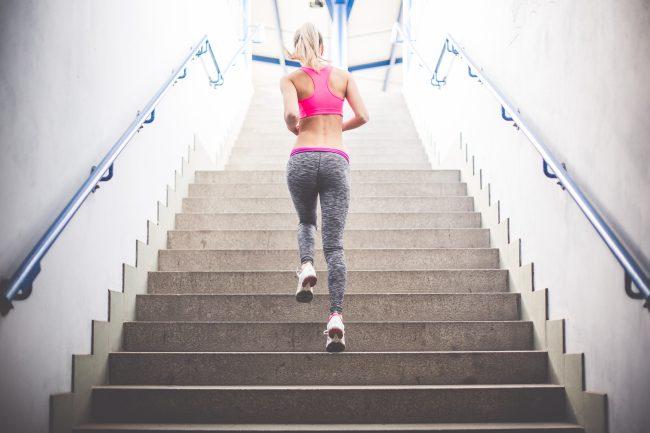 体質・タイプ別 顔トラブル & 体質改善法 泌尿生殖器機能低下タイプ(体質)