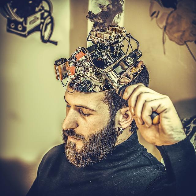 『自律神経』はどこがコントロールしているの?オススメの改善法5選